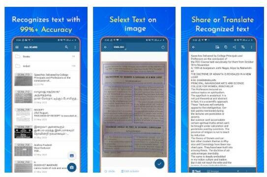 Aplikasi Scan Foto Jadi Teks Tulisan 31ffb