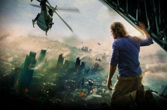 7 Film Yang Menghabiskan Dana Bombastis Untuk Hal Nggak Penting Picture4 6fcb7