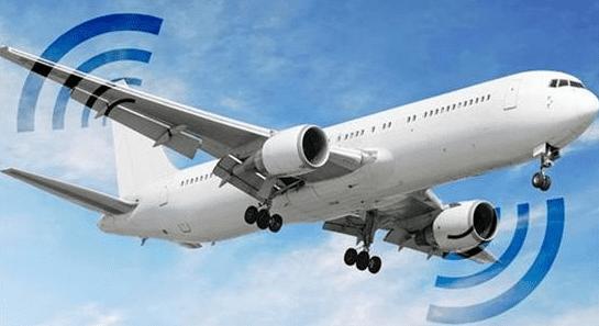 Cara Internetan Dalam Pesawat Fd8d3