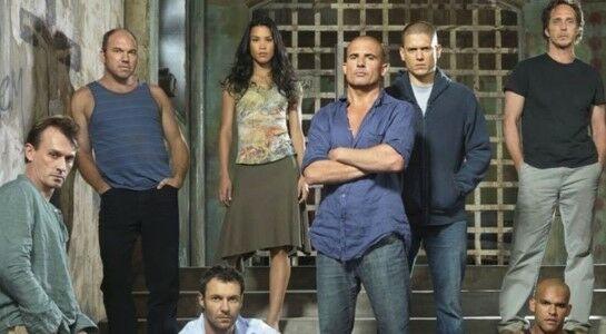 Nonton Prison Break Season 3 5da80