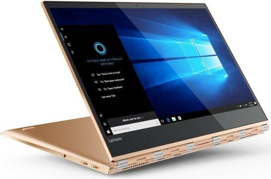 Ultrabook Lenovo 920 C06d4