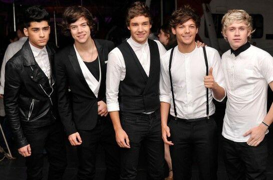 Download Lagu One Direction Eb15c
