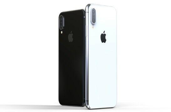 Kelebihan Dan Kekurangan Iphone X 16a2f