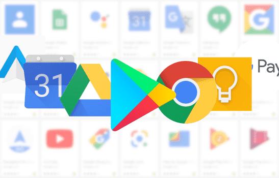 Android Tanpa Google4 755bf