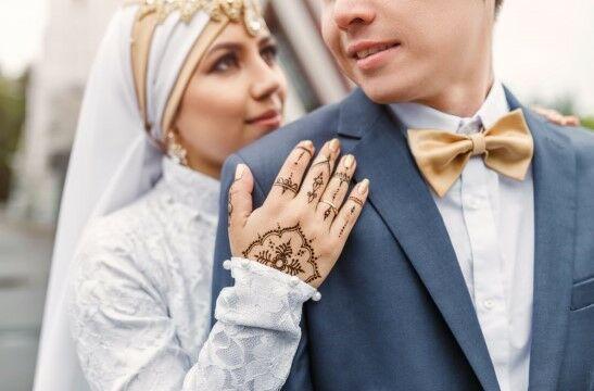 Kata Kata Undangan Pernikahan Kristen B12e2