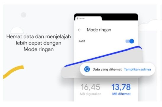Download Google Chrome Apk 35bec