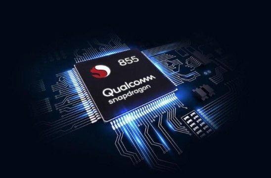 Snapdragon Vs Exynos A8f93