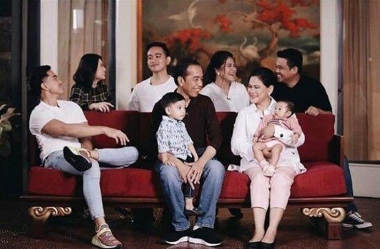 Jokowi 10 F2a3c
