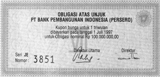 Investasi Obligasi 2 Bd4c2