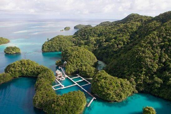 Pulau Tenggelam 1 14c58