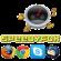 Speedyfox Icon Icon