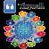 Tinywall Icon Icon