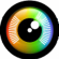 Photorec Data Recovery Icon