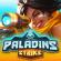 Paladins Strike 0c091