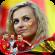 Fifa World Cup Russia 2018 Frames Photo Editor 52914