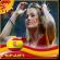 World Cup Football Fifa 2018 Photo Frame Editor 83455