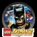 Lego Batman Dc Super Heroes 81e5f
