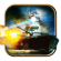 World Warships Combat Icon Icon