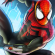 Spider Man Unlimited Icon Icon