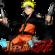 Narutoxblade Icon