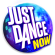 Justdancenow Icon
