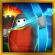 Fortress Fury Icon