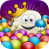 Sweet Tooth Adventure Icon