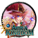 Aurakingdom Icon