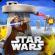 Star Wars Galactic Defense Icon