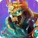 Dungeon Legends Icon