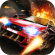Death Race Road Killer Icon