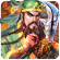 Conquest 3 Kingdoms Icon