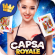 Capsa Royale Icon