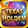 Luxy Poker Online Texas Holdem Icon