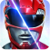 Logo Nway Powerrangers Icon