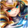 Logo Maingames 7paladin Icon