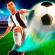 7 Shoot Goal Multiplayer Soccer Games 2019 2e479