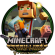 Minecraft Story Mode 50751