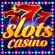 777 Slots 44ac8