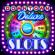 Slots Deluxe Free Slots Casino Slot Machines 4d729