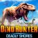 Dino Hunter Deadly Shores De0df