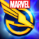 Marvel Strike Force 48674