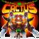 Assault Android Cactus 8c2e7