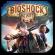 Bioshock Infinite C8ed5