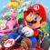 Mario Kart Tour 33e60