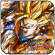 Dragon Ball Fighter Z B8387