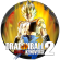 Dragon Ball Xenoverse 2 50bb1