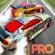 Drift Max Pro 39533