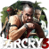 Far Cry 3 79446