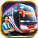 Mod Bussid Dcc4a